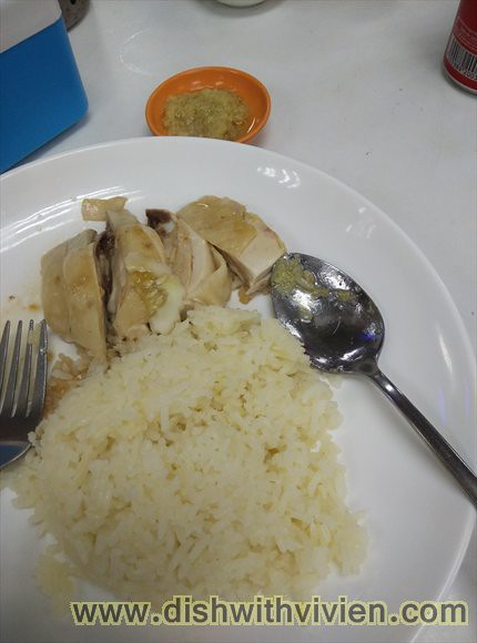 Amcorp_Mall_Misc_Eats_4_1977_ChickenRice