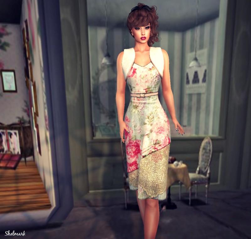 Blog_SissBoom_AnnexRoses