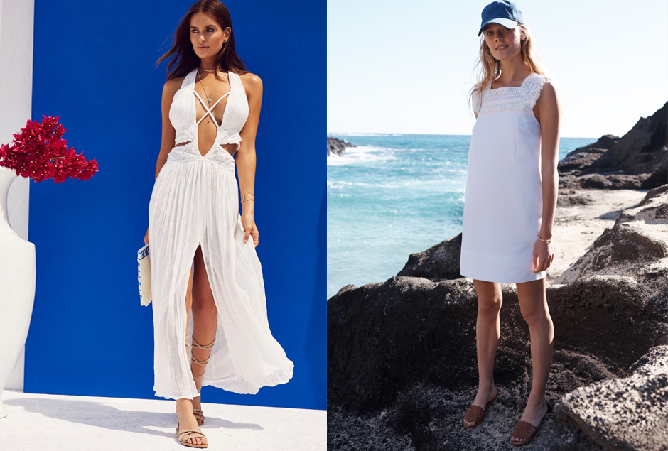 summer-2016-dress-trends