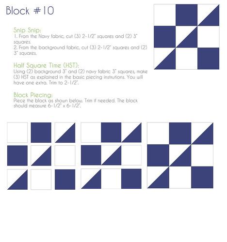 Block 10_edited-2