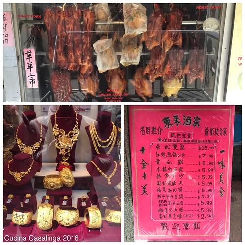 2016 04 25 018 Chinatown CuCa
