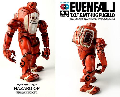 3a-3AGO-EVENFALL-THUG-HAZARD-OP