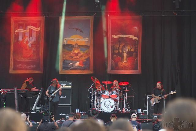 Opeth 01