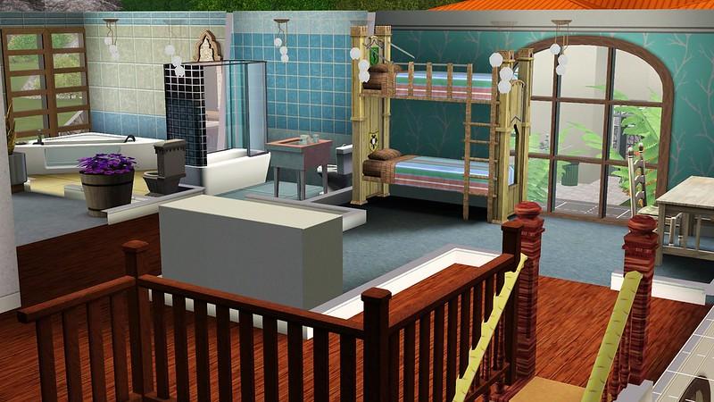 My Builds/Interior Designs 28040116981_dfdd577015_c