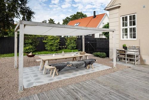 14-terraza-jardín