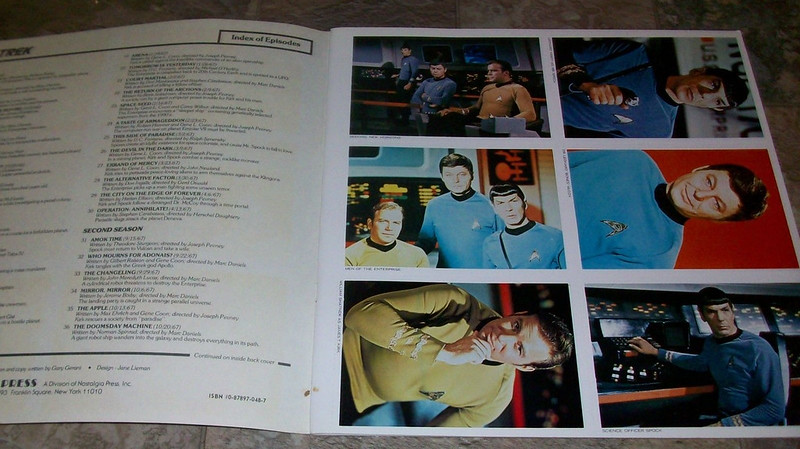 startrek_postcards2