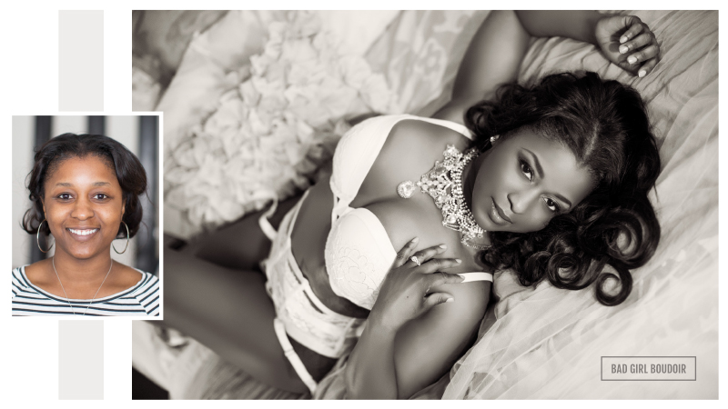 black_woman_boudoir_photo