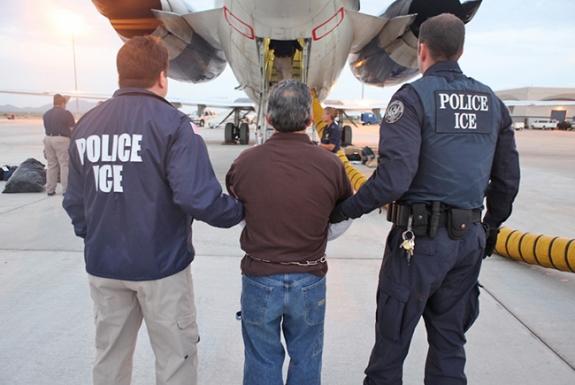 us deport
