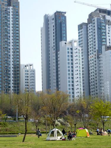 C16-Seoul-Parc Banpo-j3 (3)