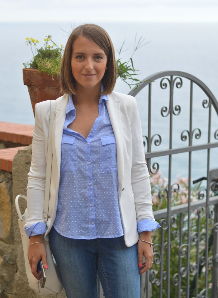 cervo, liguria, wildflower girl, fashion blog, Zara (17)