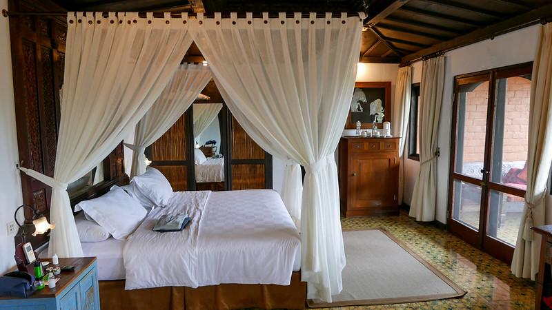 27489364813 b56658f0a3 c - REVIEW - Mesastila Resort, Central Java (Arum Villa)