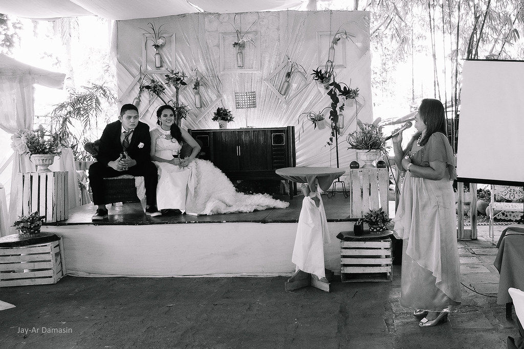 JayArDWP_PSiloveyou_Wedding (834)