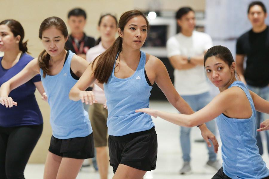 adidas-uptown-mall-yoga