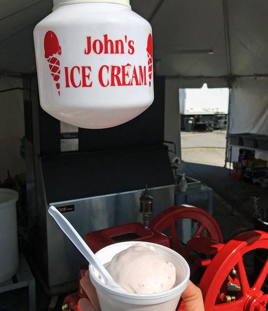 John's-Ice-Cream