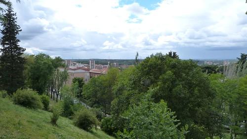 16-Madrid-0127