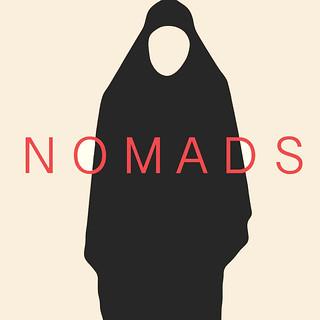 liferuiner-nomads