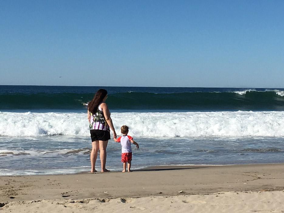 103015_Beach20