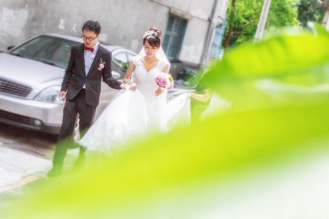 結婚儀式_精選-104