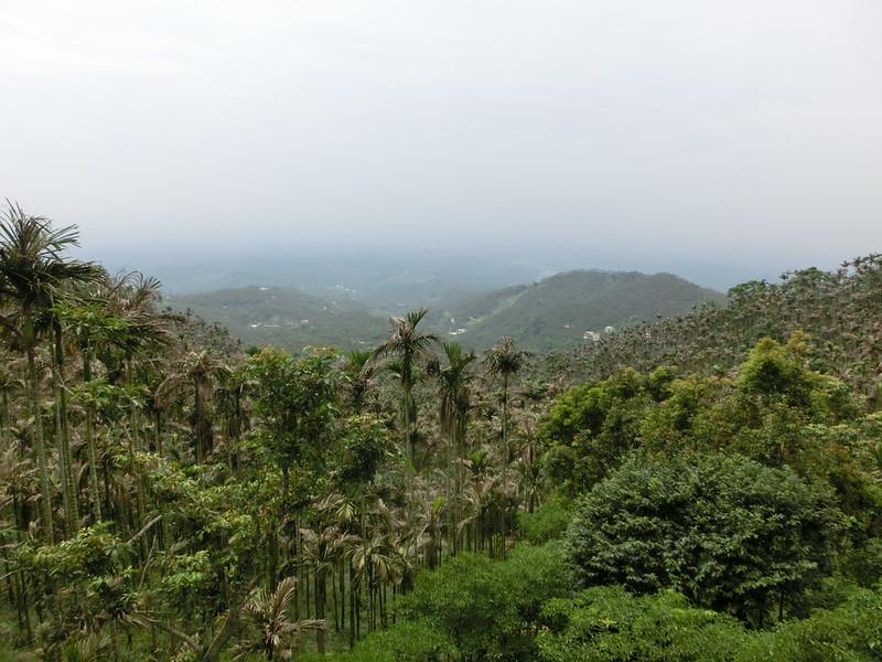 Taiwan Island trips X Couchsurfing。嘉151鄉道隨拍。太平36灣 (42)