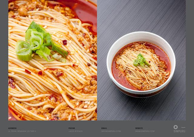 portfolio makanan11.jpg