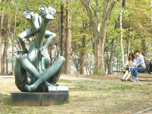 C16-Seoul-Parc Olympique-Sentier (2)