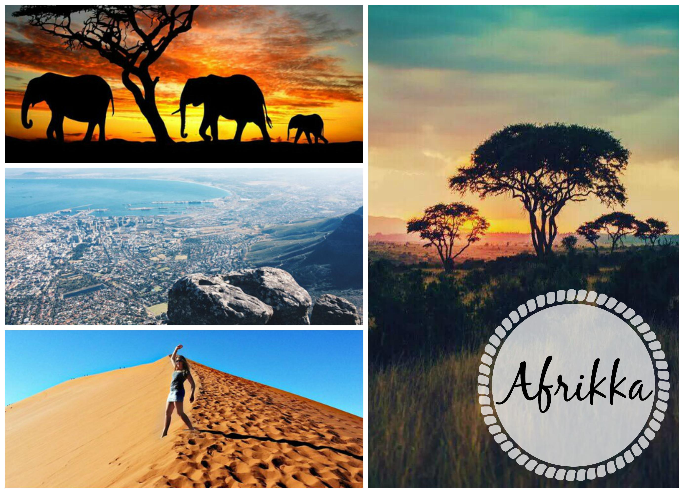 reissukuvat_afrikka