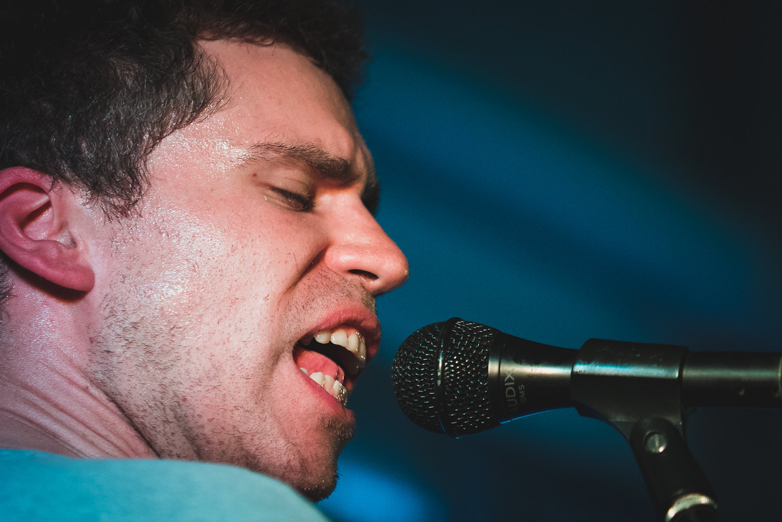 Parquet Courts at Rough Trade