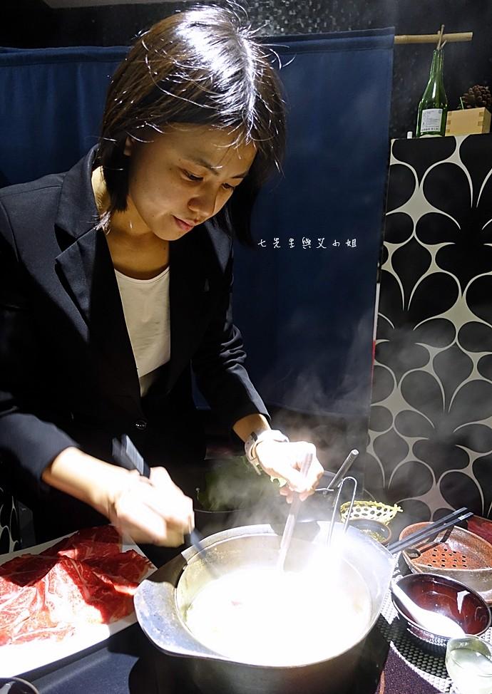 30 鼎膾北海道毛蟹專門店 無敵海景生魚丼2.1 澳洲和牛鍋物買一送一