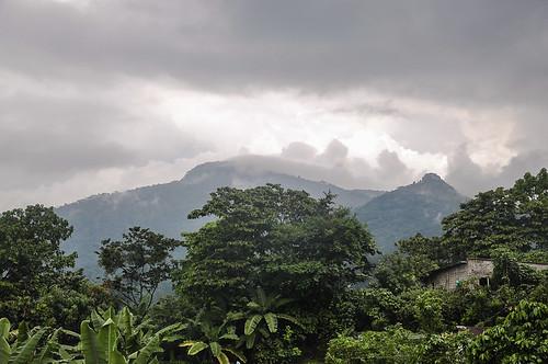 Santo Domingo (09)