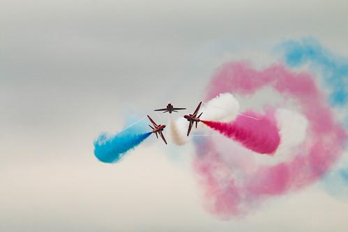 2016_Cosford_Airshow-544.jpg