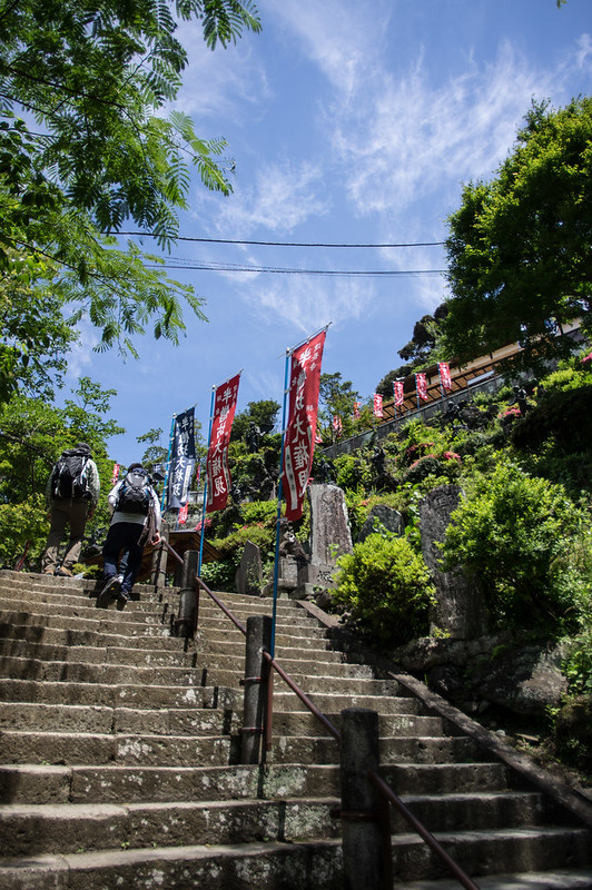 鎌倉 2016.06