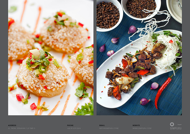 portfolio makanan09.jpg