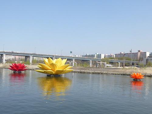 C16-Seoul-Parc Banpo-Ile-j3 (4)a