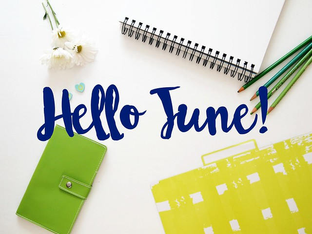 Hello-June-Monthly-Goals