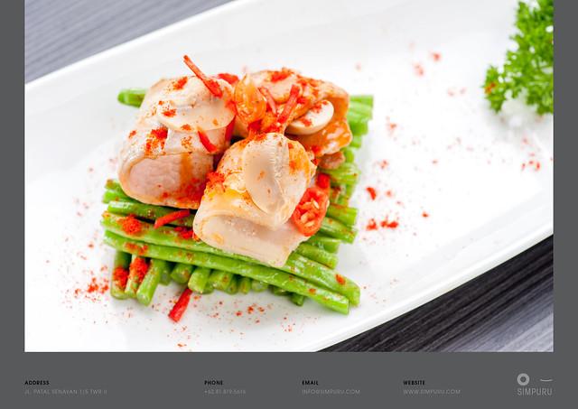 portfolio makanan08.jpg
