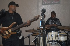 042 The Band