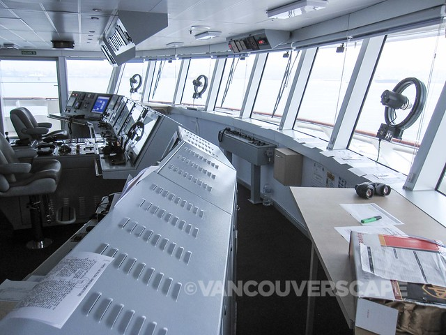 Le Soleal cruise ship-5