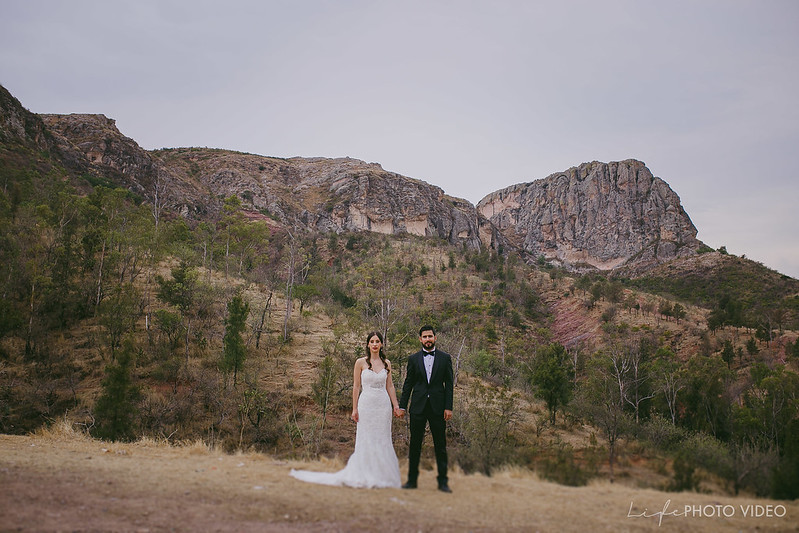 Trash_the_dress_Session_LifePhotoVideo