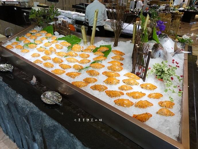 8 典華豐FOOD ‧ 自主百匯