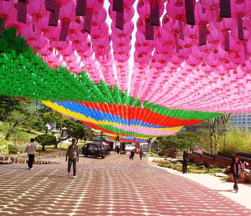 C16-Seoul-Art-Religieux-Bongeunsa-j6 (4)