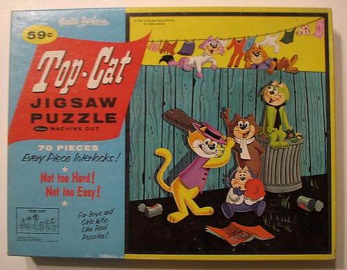 hb_topcat_puzzle2