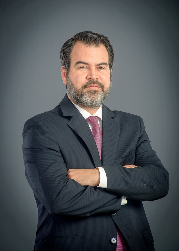 Lukacs de Pereny, Miklos