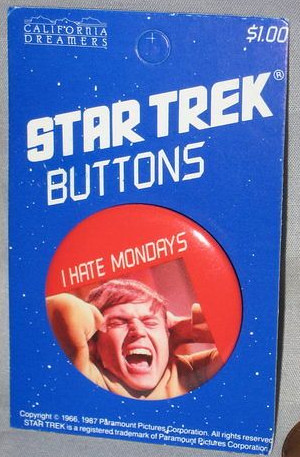 startrek_buttonmondays