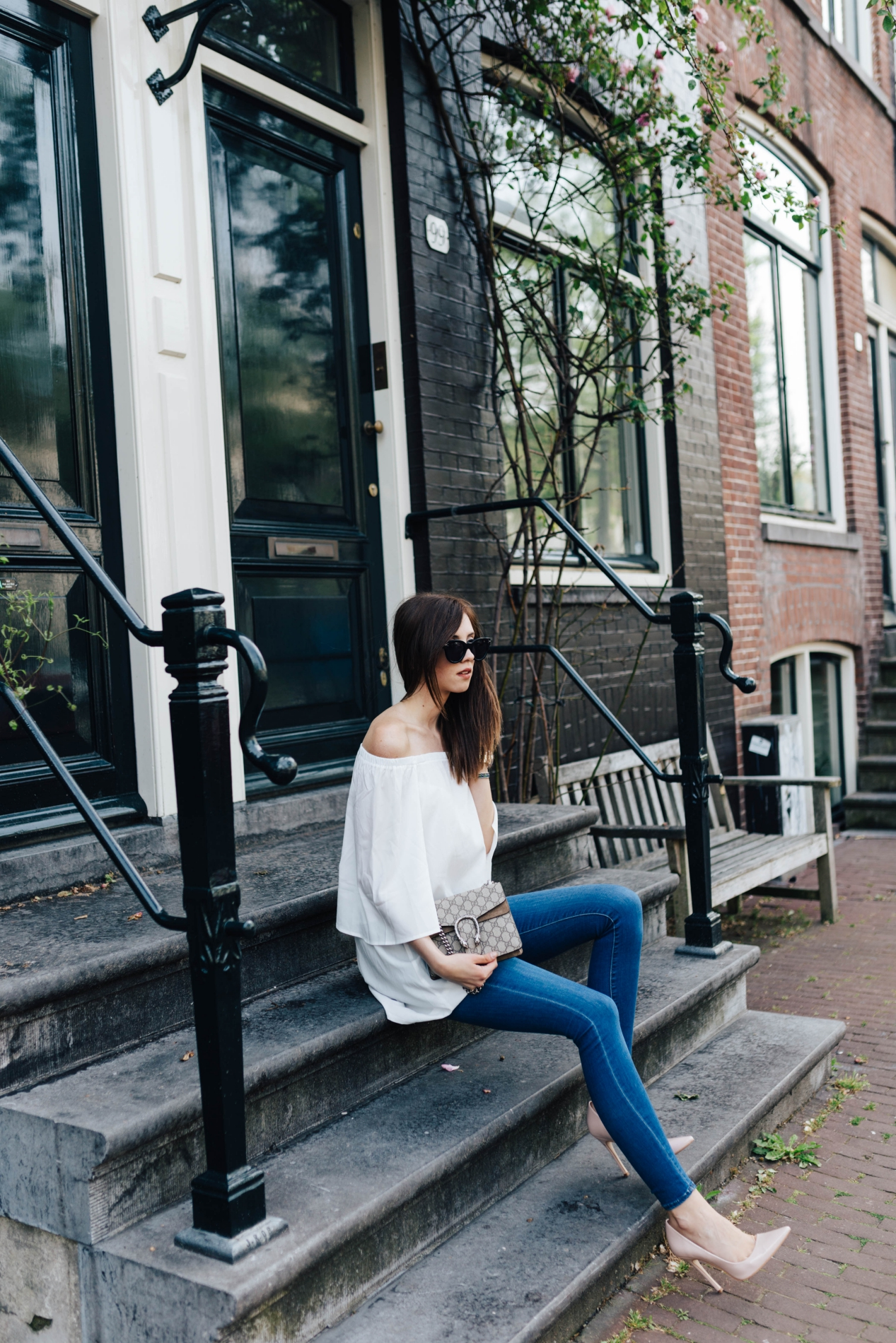 amsterdamphotowalk-90