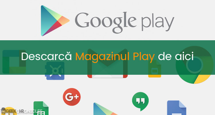 Descarca Magazin Play