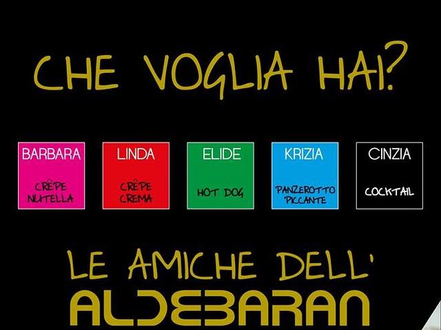loc aldebaran 23.06