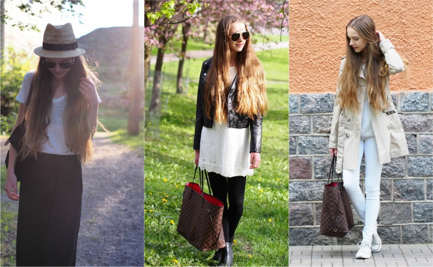 2016 fashion