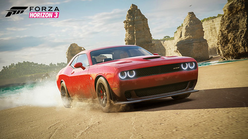 Forza horizon 3 dlc and editions list horizon 3 discussion pre order dlc retailer bonus cars fandeluxe Images