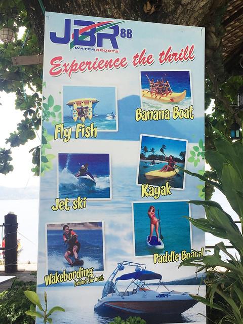 Patty Villegas - The Lifestyle Wanderer - Club Balai Isabel - Talisay - Batangas - Travel South -20