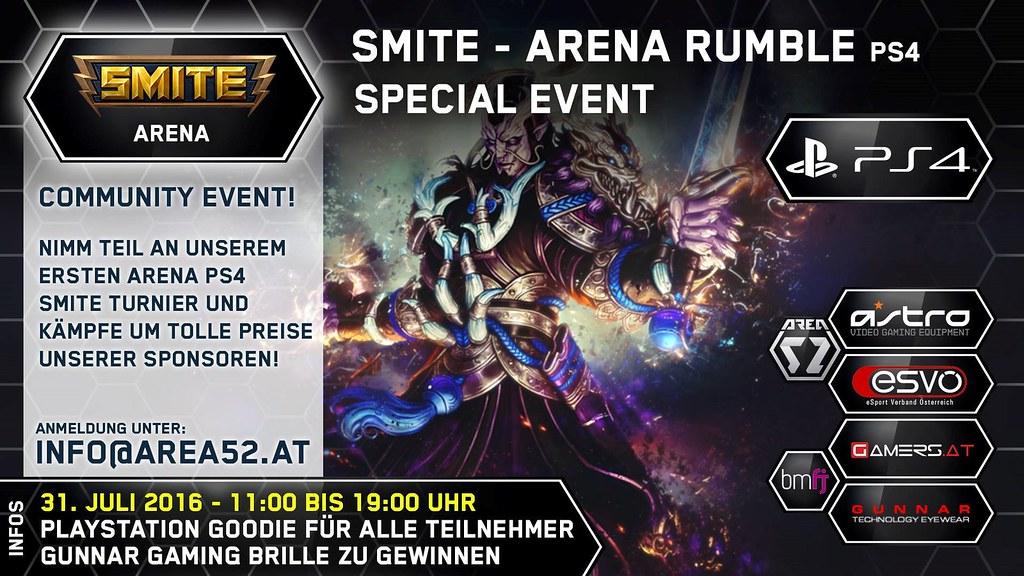 Area 52 07-06 Smite